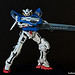 MG Exia Review