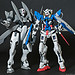 MG GN-X Review