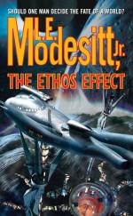 Ethos Effect