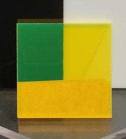 FL Yellow