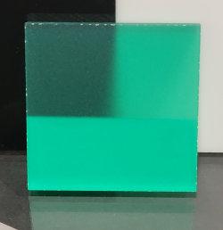 FR Green