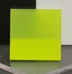 FR Lime