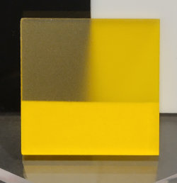 FR Yellow